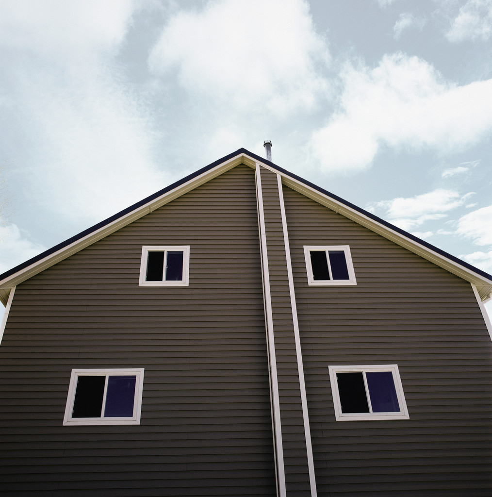 Image Result For Cost Of Vinyl Siding